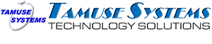 www.tamuse-systems.com